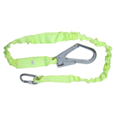 HWZLD1043 Lanyard with big snap hook