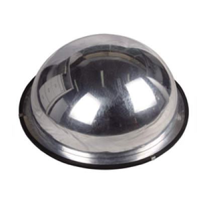 HWCM104 Full Dome Mirror