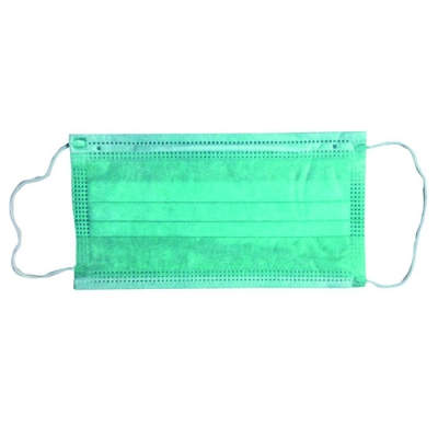 HWHDR1023 Surgical Mask