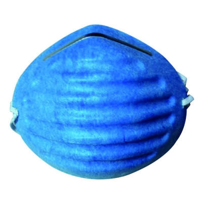 HWHDR1002 Nuisance Dust Mask