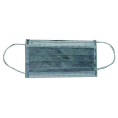 HWHDR1031 Surgical Mask