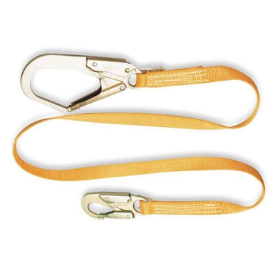 HWZLD1023 Lanyard with big snap hook